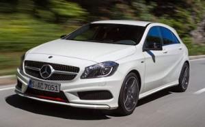 Mercedes-Benz-Classe-A-2014 (8)