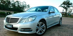 2012-Mercedes-Benz-E-250-Review-21