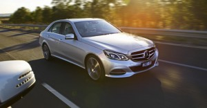 2014-Mercedes-Benz-E-Class-E250-E200-057