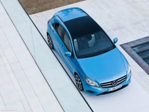 Mercedes-Benz-A-Class_2013_800x600_wallpaper_10