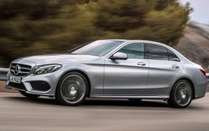 Mercedes-Benz-C-Class-2015 (2)