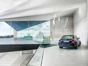 Mercedes-Benz-C-Class_2015_800x600_wallpaper_3e