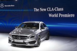 Mercedes-Benz-CLA-(7)-0b4e0