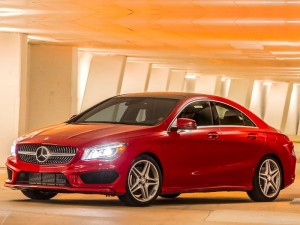 Mercedes-Benz-CLA250_2014_800x600_wallpaper_06
