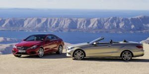 Mercedes-Benz-E-Class-Coupe-and-Cabriolet-1