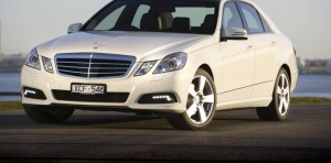 Mercedes-Benz-E-Class-front-side-static