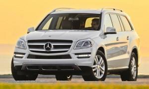 Mercedes-Benz-GL-Uruguay (3)