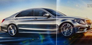 Mercedes-Benz-S-Class-Brochure-Leaked-2