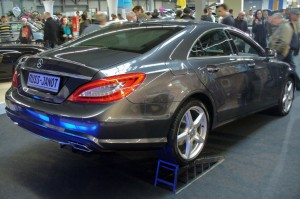 Mercedes-Benz_C218_CLS_350_Heck