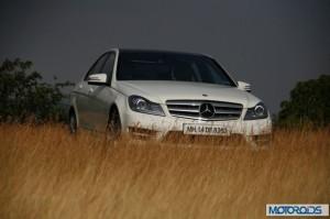Mercedes-C250-CDI-AMG-edition-34-1024x682