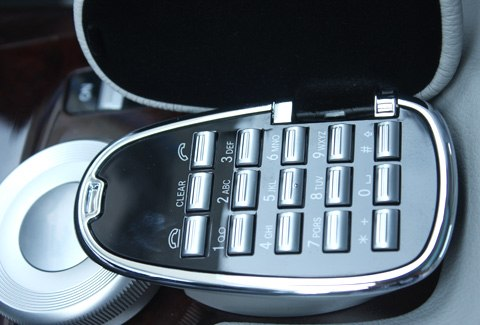 Mercedes S400 2014 (7)