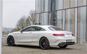 Mercedes-S63-coupe_2858443c