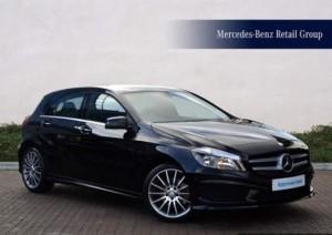 mercedes-benz-new-a-class-cdi-blueefficiency-a200-69298296-1