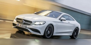 mercedes-benz-s63-amg-coupe-2