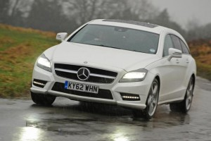 mercedes-cls-shooting-brake-1_0