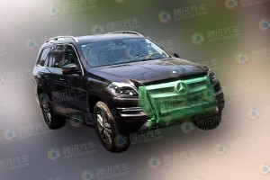 mercedes-testing-gl400-in-china-hybrid-or-biturbo-medium_1