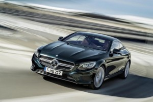 _mercedes_S_class_Coupe_2015