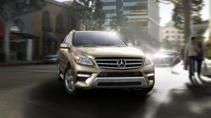2014-Mercedes-Benz-ML350-