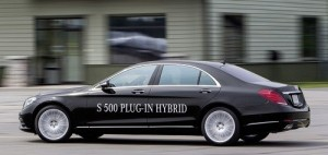 2014-mercedes-benz-s500-plug-in-hybrid_100437304_l_cmko