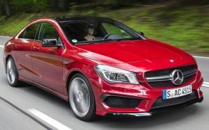 Mercedes-Benz-CLA-Brasil (1)