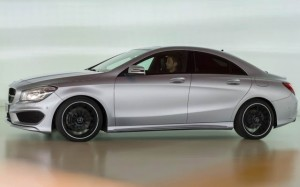 Mercedes-Benz-CLA250 (21)