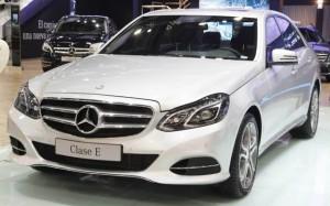 Mercedes-Benz-Classe-E-2014