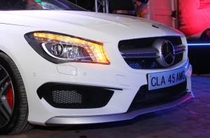 Mercedes_Benz_CLA_45_AMG_CarFresh_H9