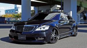 VITT-Performance-Mercedes-Benz-S500-1