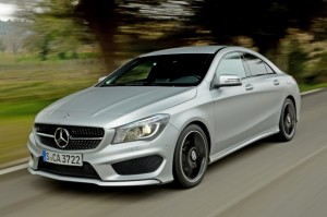 2014-mercedes-benz-cla-250-sport-opt