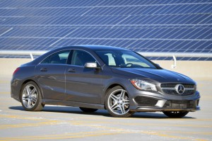 2014-mercedes-benz-cla250-review