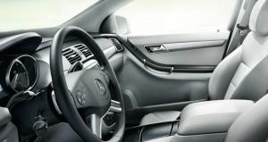 Mercedes-Benz R300 Long