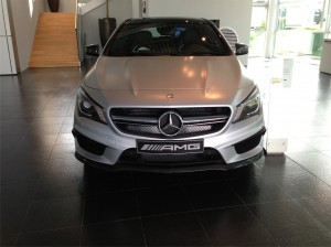 Mercedes CLA250 4Matic 2014, 2015 (1)