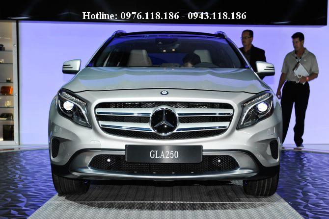 Mercedes GLA 250 2015 (1)