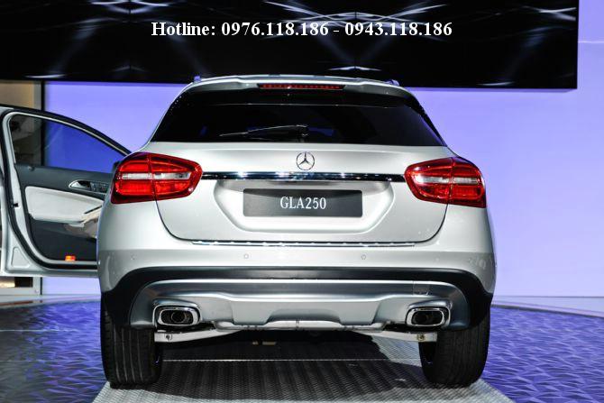 Mercedes GLA 250 2015 (4)