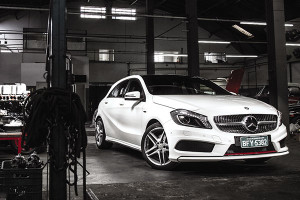Mercedes_Benz_A250_1