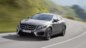 mercedes-benz-gla-2-1376444929_500x0