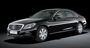 2014-mercedes-benz-s-600-guard-1