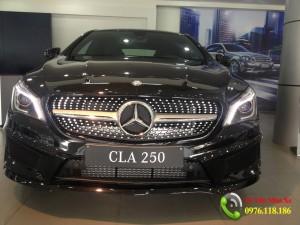 Mercedes CLA 250 2015 mau den (1)