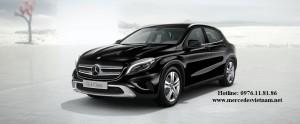 Mercedes GLA 200 2015 (3)