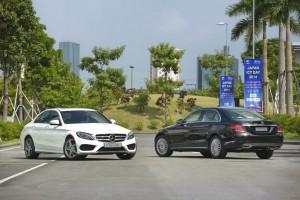 Mercedes-Benz-C200-C250-Exclusive---C250-AMG-(6)