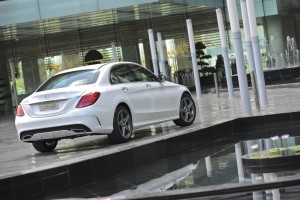Mercedes-benz-C250-AMG-(6)