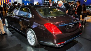 mercedes-maybach-s600-5625-007