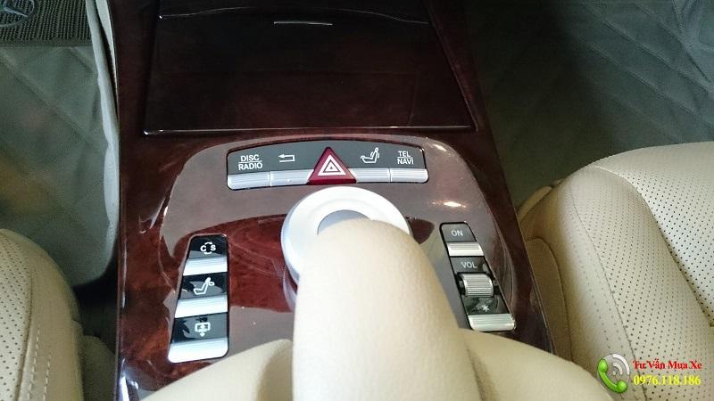 Mercedes S500l da qua su dung (3)