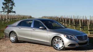 01-2016-mercedes-maybach-s600-fd-1