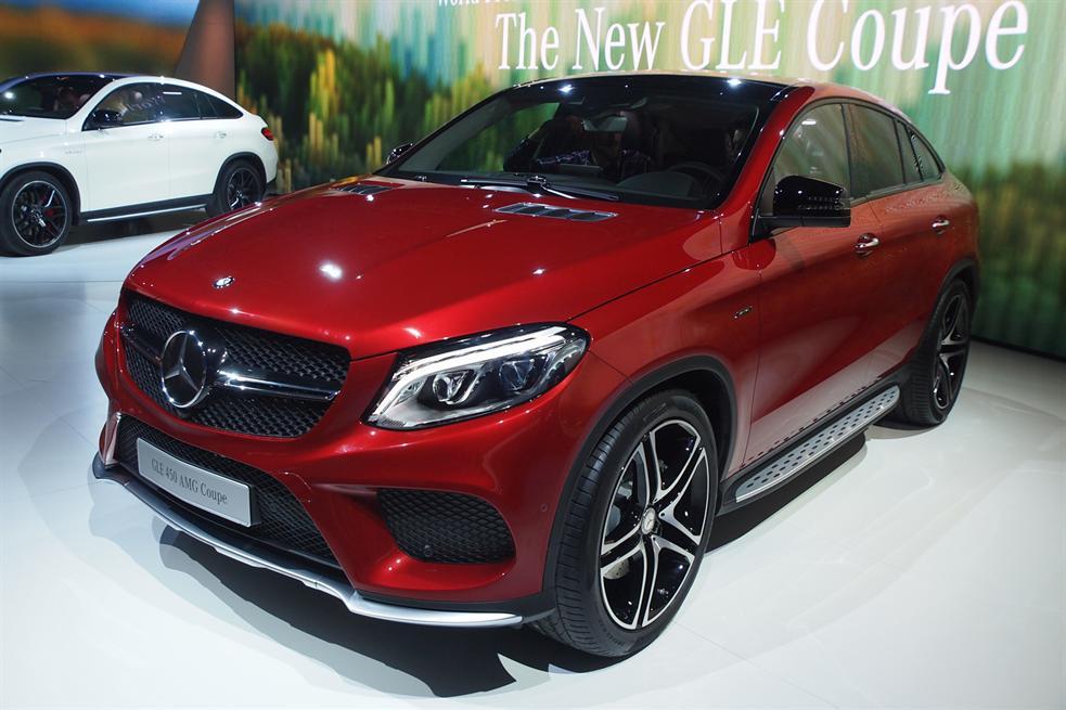Mercedes_AMG-GLA-450_3