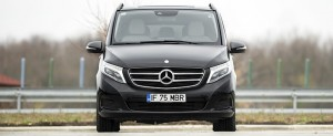 mercedes-benz-v-class-review-2014-1
