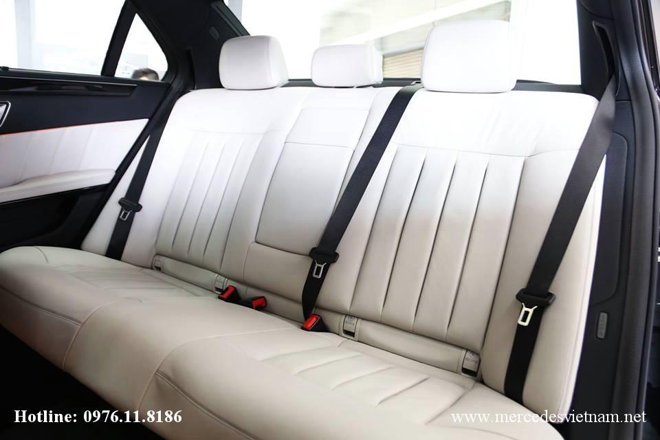 Mercedes E250 AMG 2015 (5)