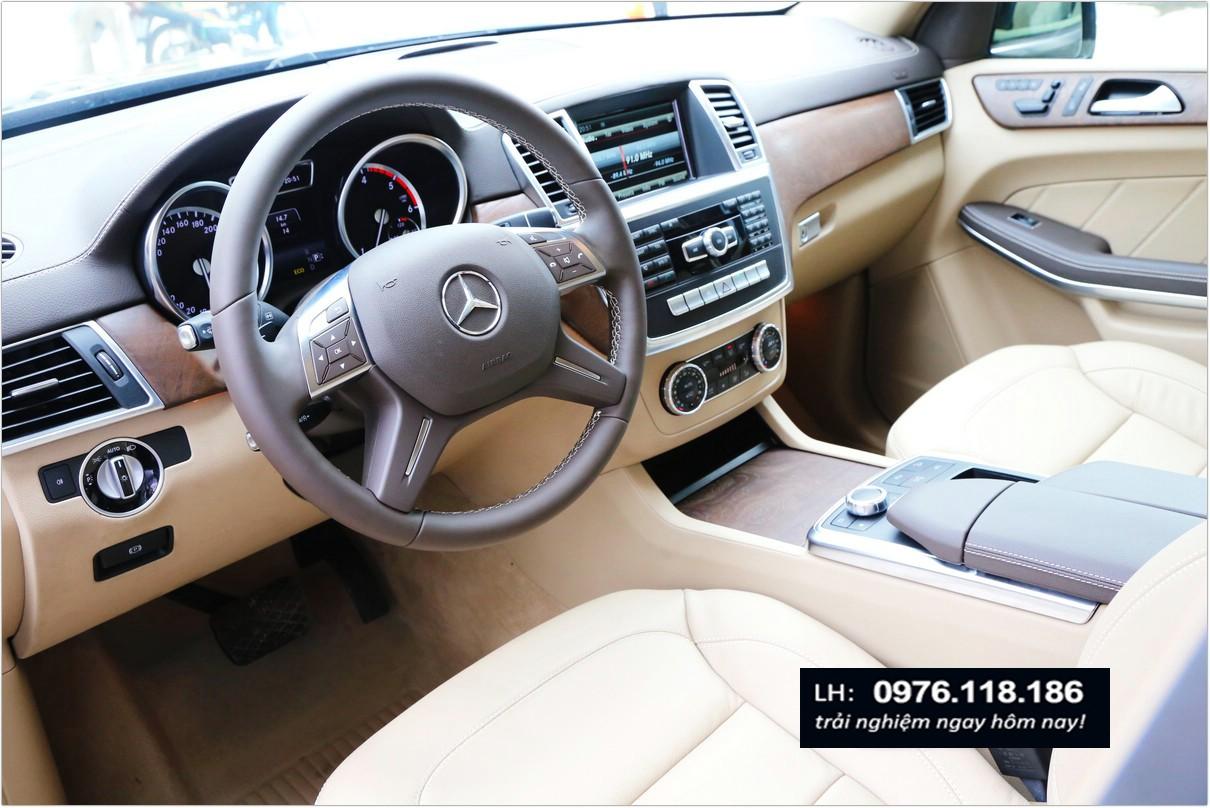 Mercedes GL350 CDI 2015 (10)