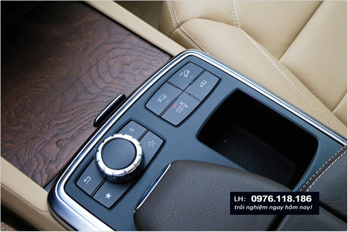 Mercedes GL350 CDI 2015 (12)