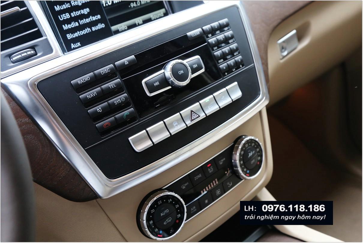 Mercedes GL350 CDI 2015 (13)